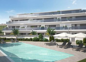 Thumbnail 2 bed apartment for sale in Finestrat, Finestrat, Alicante, Spain