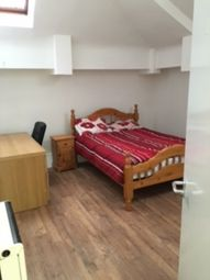Thumbnail 4 bed flat to rent in 24 Belvoir Street, Leicester