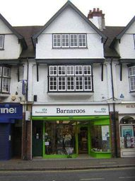 Thumbnail Office to let in Packhorse Road, Gerrards Cross