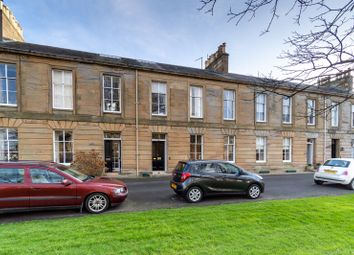 Thumbnail 2 bed flat for sale in Barns Terrace, Ayr