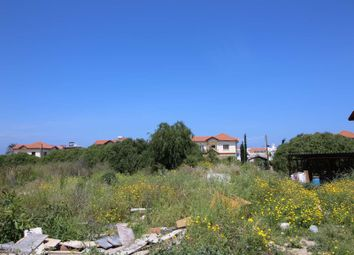 Thumbnail Land for sale in Lals005, Alsancak, Cyprus