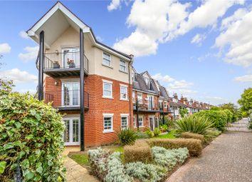 Thumbnail 2 bed flat for sale in Cavalier Court, 14 St. Marks Road, Teddington