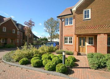 Thumbnail 2 bed property to rent in Eaton Place, Caterham