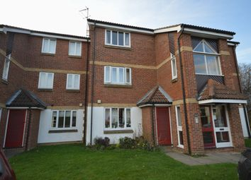 Thumbnail 1 bed flat for sale in Pearce Manor, Chelmsford