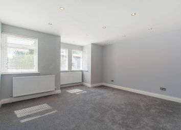 Thumbnail 2 bed property for sale in Kensington Avenue, Norbury