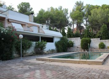 Thumbnail 6 bed villa for sale in Spain, Valencia, Alicante, Alcoy-Alcoi