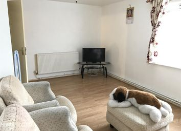 Thumbnail 2 bed flat to rent in Clements Court, Green Lane, Hounslow
