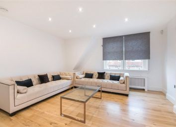 Thumbnail 3 bed flat to rent in Duke Street Mansions, 60 Duke Street, Mayfair, London