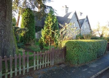Thumbnail 2 bed terraced house to rent in Osmaston, Ashbourne