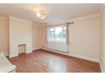 Thumbnail 2 bed flat to rent in Shakespeare Square, Ilford