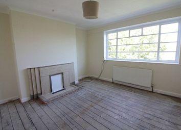 Thumbnail 1 bedroom flat to rent in Granville Court, Jesmond, Newcastle Upon Tyne