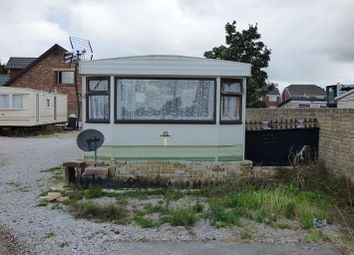 Thumbnail 2 bed lodge to rent in Caravan 2, Oxcliffe Road, Heaton With Oxcliffe, Morecambe, Morecambe