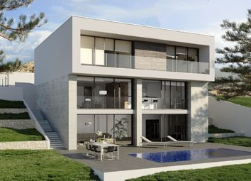 Thumbnail 4 bed chalet for sale in Campello, Costa Blanca North, Costa Blanca, Valencia, Spain