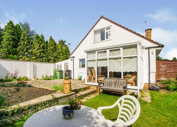 Thumbnail 3 bed detached house for sale in Beaufort Road, Frampton Cotterell, Bristol