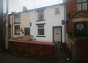 Thumbnail 2 bed cottage to rent in Wigan Road, Westhoughton