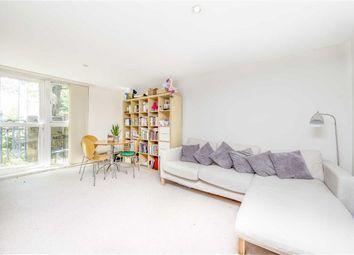 1 bed flat for sale in Elmfield Way, London W9