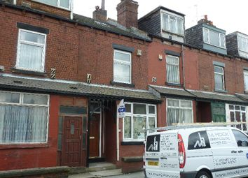 Thumbnail 4 bed property to rent in Ecclesburn Road, East End Park