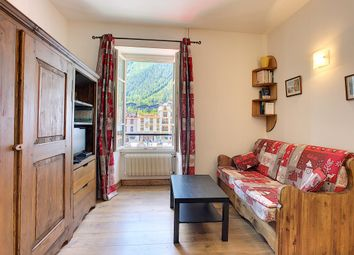 Thumbnail 1 bed apartment for sale in Chamonix-Mont-Blanc (Centre Ville), 74400, France