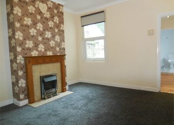 Thumbnail 3 bed terraced house to rent in Kings Road, Sedgley, Dudley