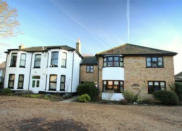 Thumbnail 1 bed flat for sale in St Neots Road, Eaton Ford, St Neots