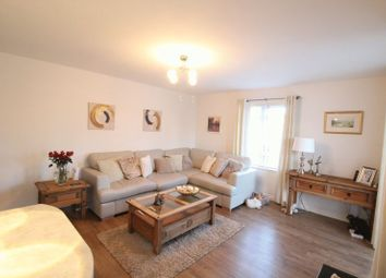 Thumbnail 2 bedroom flat for sale in Redwood Avenue, South Shields