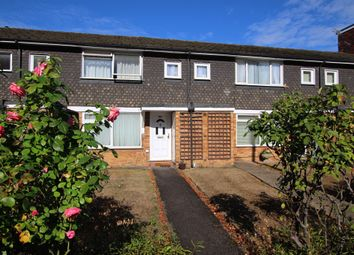 Thumbnail 1 bed maisonette for sale in Chase Side, Enfield