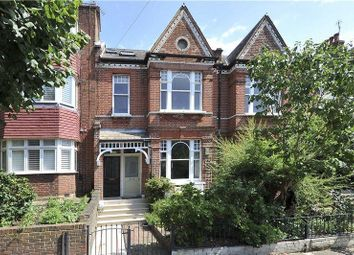 Thumbnail 2 bed maisonette for sale in Endlesham Road, Balham