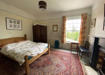 Room to rent in Grosvenor Road, Southampton SO17