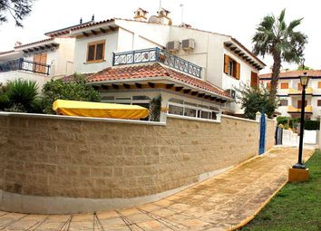 Thumbnail 2 bed duplex for sale in 03191 Mil Palmeras, Alicante, Spain