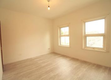 Thumbnail 2 bedroom semi-detached house to rent in Bounces Road, London