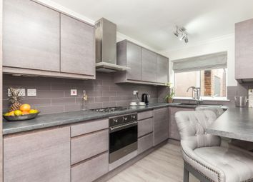 Thumbnail 2 bed semi-detached house to rent in Cranham Terrace, Jericho, Oxford