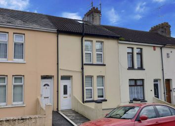 2 bed property for sale in York Road, Plymouth PL5