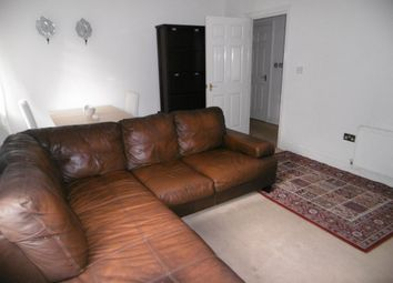 Thumbnail 1 bed flat to rent in Alexandra Drive, Aigburth, Liverpool