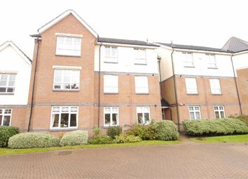 Thumbnail 3 bed flat to rent in Turnberry Gardens, Tingley