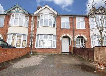 3 bed terraced house for sale in Beech Grove, Ipswich IP3