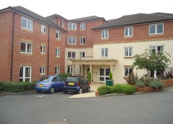 Thumbnail 1 bedroom property for sale in Highfield Lane, Highfield, Southampton