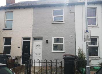 Thumbnail 2 bed terraced house to rent in Reading, Berkshire