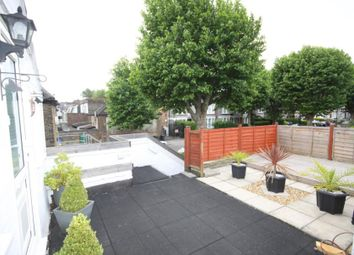 Thumbnail 2 bed flat to rent in Sangley Road, Catford