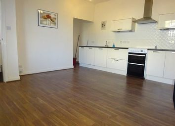 Thumbnail 2 bed terraced house to rent in Faraday Square, Milnsbridge, Huddersfield