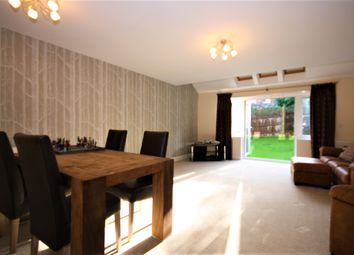 Thumbnail 3 bed semi-detached house to rent in Baxendale Way, Uckfield