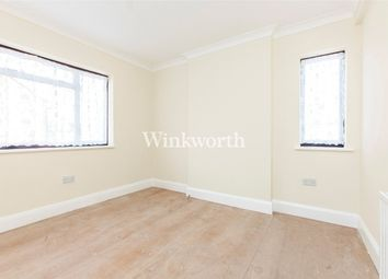 Thumbnail 2 bed flat to rent in Rayleigh Court, New Road, London
