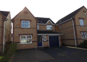 Photo of Waterloo Drive, Morton, Bourne, Lincolnshire PE10