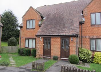 Thumbnail 2 bed cottage for sale in Eaglehurst Cottages, Terrace Road North, Binfield, Bracknell