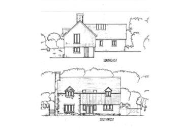 Thumbnail Land for sale in Carr Lane, Slapton
