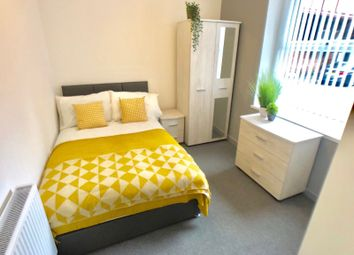 Thumbnail 5 bed shared accommodation to rent in Eastgate, Barnsley, Barnsley, South Yorkshire