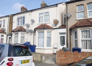 Thumbnail 2 bed maisonette to rent in Hammond Road, Old Southall