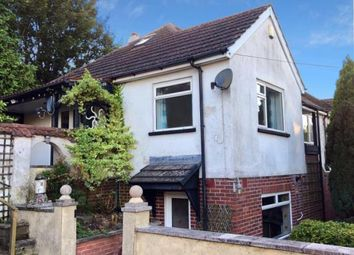 Thumbnail 4 bed bungalow for sale in Barton, Torquay, Devon