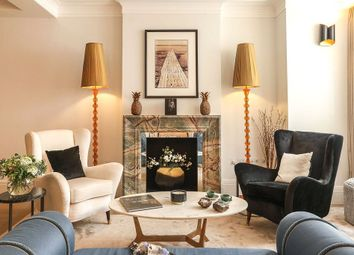 Thumbnail 2 bed property for sale in The Draycott, 10 Draycott Avenue, London