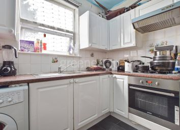 Thumbnail  Property for sale in Duckett Road, London