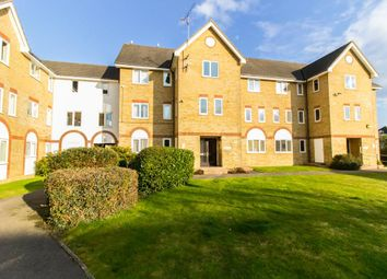Thumbnail 2 bed flat to rent in The Pavilions, Cambridge Road, Southend-On-Sea